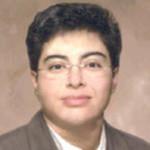 Dr. Margaret Napolitano, MD