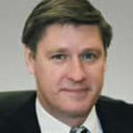 Dr. Dennis J Taylor, MD