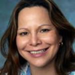 Dr. Juanita M Villalobos, MD