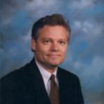 Dr. Paul Edward Dilorenzo, MD