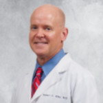 Dr. Robert Curtis Alley, MD
