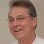 Dr. James Edward Kolb, MD