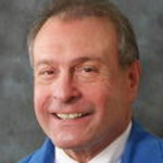 Dr. Murray Frederick Caplan, MD