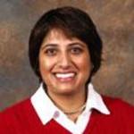 Dr. Mandi M Sehgal, MD