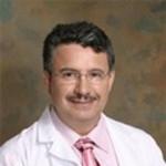 Dr. Juan Ernesto Bahamon, MD