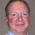 Dr. Marvin Rosen, MD