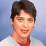Dr. Maria Willa Davison, MD