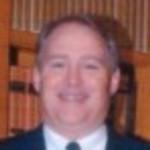 Dr. James Douglas Lutz, MD