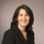 Dr. Kaoru Joan Pridgen, MD