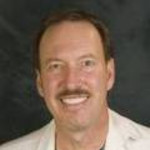 Dr. Jeffrey Alan Poage, MD