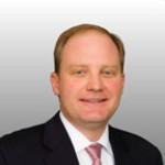 Dr. Matthew Shane Simpson, MD