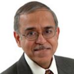 Dr. Anil Chawla, MD