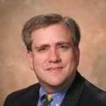 Dr. Scott Douglas Stahle, MD