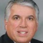 Dr. Jesse Vianes Deleon, MD