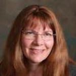 Dr. Jill Marie Prafke, MD