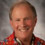 Dr. Stephen K Friedkin, MD