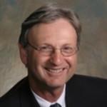 Dr. Daniel Gardner, MD