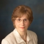 Phyllis Montellese
