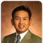 Dr. Matthew Kyung Ho Chang, MD