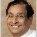 Dr. Vinodkumar C Thakkar, MD