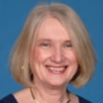 Dr. Joanna Marie Davies, MD