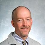 Dr. Larry David Goldstein, MD
