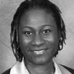 Dr. Eno Akpan Nsima Obot, MD