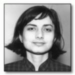 Shobha Hiremagalur