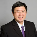 Dr. Ying Hsien Chen, DO
