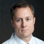 Dr. David William Powell, MD
