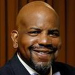 Dr. Cato T Laurencin, MD