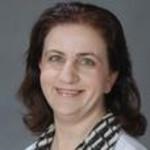 Dr. Manushak Amzoyan, MD