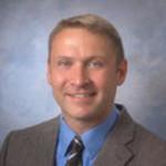 Dr. Christopher M Godell, MD