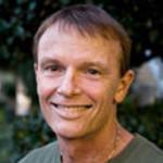 Dr. David Anthony Schubert, DDS