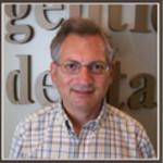 Dr. Ronald Brian Lechner