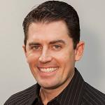 Shane Kyle Blacker