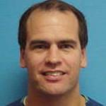 Dr. Randolph Brian Fierro, MD