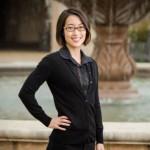 Dr. Jennifer Anne Sharron, MD