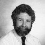 Dr. Paul M Goldfarb Jr, MD