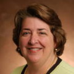 Dr. Mary Allen Staat, MD