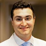 Dr. Mohammed Kairy Barazi, MD