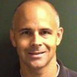 Dr. James Michael Jackman, MD