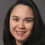 Dr. Carolyn Scott Neltner, MD