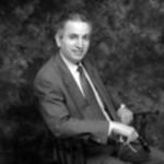 Zuhdi Dajani