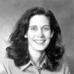 Dr. Webb Johnston Earthman, MD