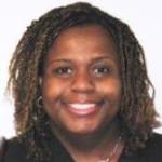Dr. Tracy Boykin, MD
