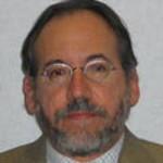 Dr. Ruben Augusto Saez, MD