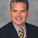 Dr. Bradley Lawrence Freilich, MD