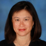 Dr. Cynthia June Lee, DO