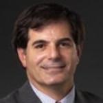 Dr. Kerry Bruce Raduns, MD